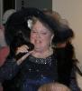 media/Singing Marian.jpg