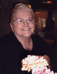 Glynda - 70th Birthday