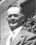 William Samuel Dorsey