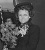 Mabel Victoria Dorsey Hammonds