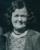 Mary Lee Van Meter Dorsey