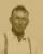 Eugene Stonewall Dorsey
