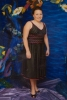 Lainey Dostal Age 14