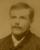 STONEWALL JACKSON DORSEY