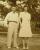 Marian Smith and Frank Hammonds