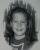 Margaret Dorothy Hurt