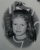 Dorothy Margaret Hurt