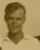 Clyde Dorsey