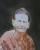Martha Ann Cross