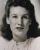 Margaret Genice Cumby