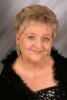 Elizabeth Lois Pickle