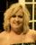 Karen Ann Hammonds